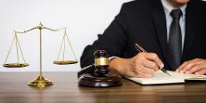 tax attorneys expert in tax settlement