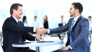 business bankruptcy attorney who offers services in all of Florida